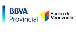 BBVA Provincial - Banco de Venezuela
