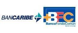 Bancaribe - Banco Fondo Común