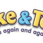 Take & Toss