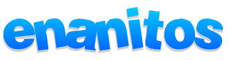 Enanitos