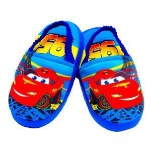 Pantuflas de Maximun Speed