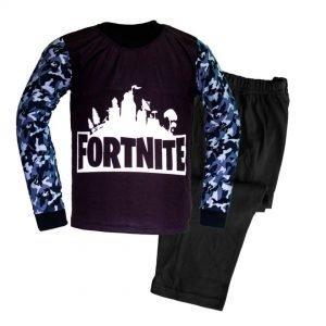 Pijama de Fotnite